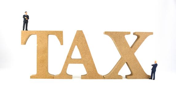 不動産投資を活用した「税金対策」のメリットとデメリット