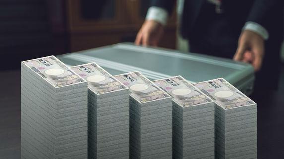 3億円で「仙台・ファミリータイプのマンション」を購入後…