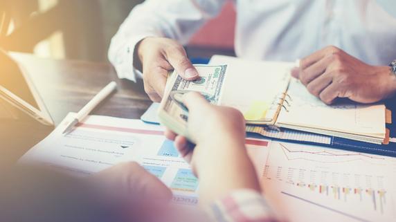 会社売却・事業譲渡・会社分割の概要とメリット・デメリット