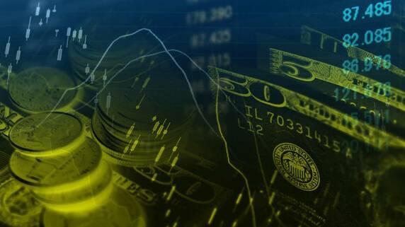 日本株の中長期見通し…金と原油の価格変動が与える影響は?