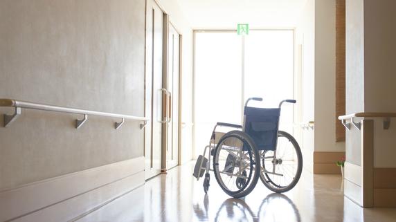 地域包括ケアシステムの運用に不可欠な「地域医療構想」