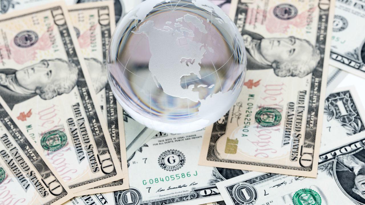 ウォルト・ディズニー <米国株/企業情報⑦> | 富裕層向け資産防衛
