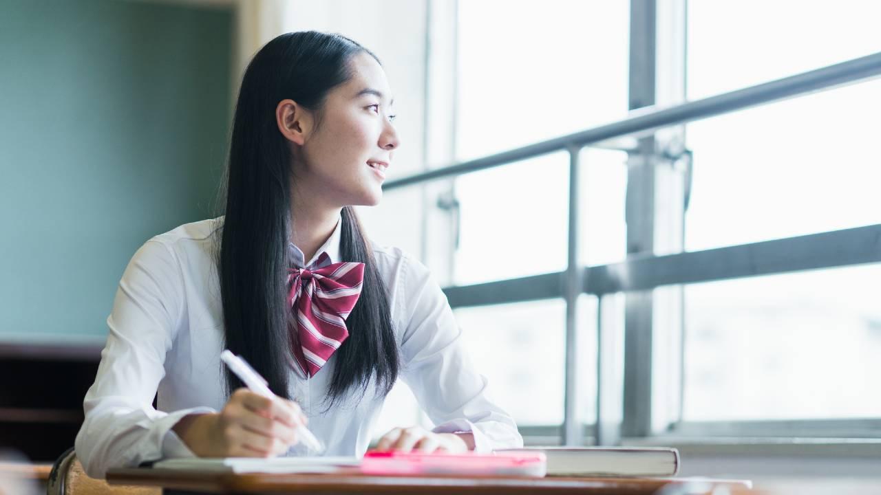 子どもたちの夢の実現を応援「教育ビジネス」の魅力とやりがい