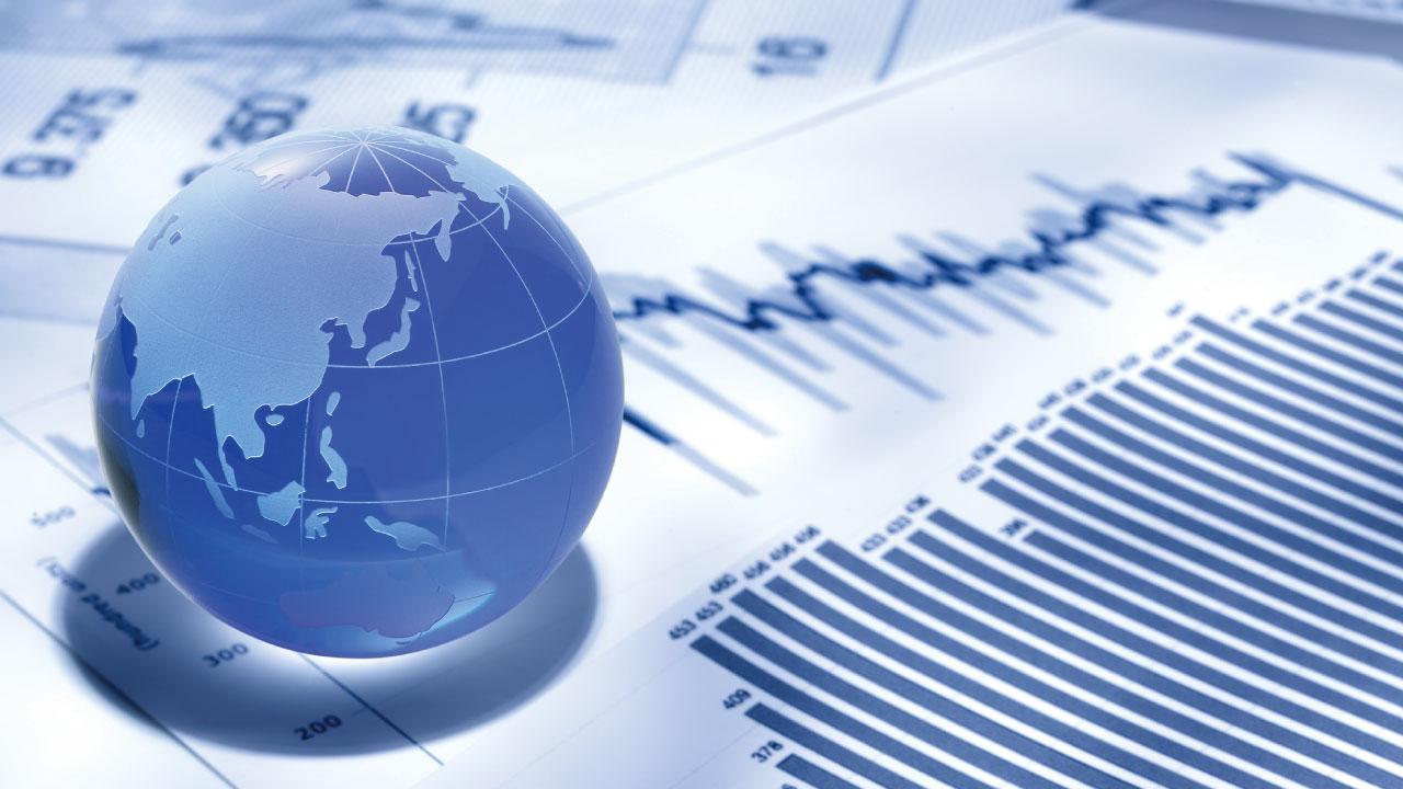 世界で活躍する「グローバル人材」に求められるスキルとは?