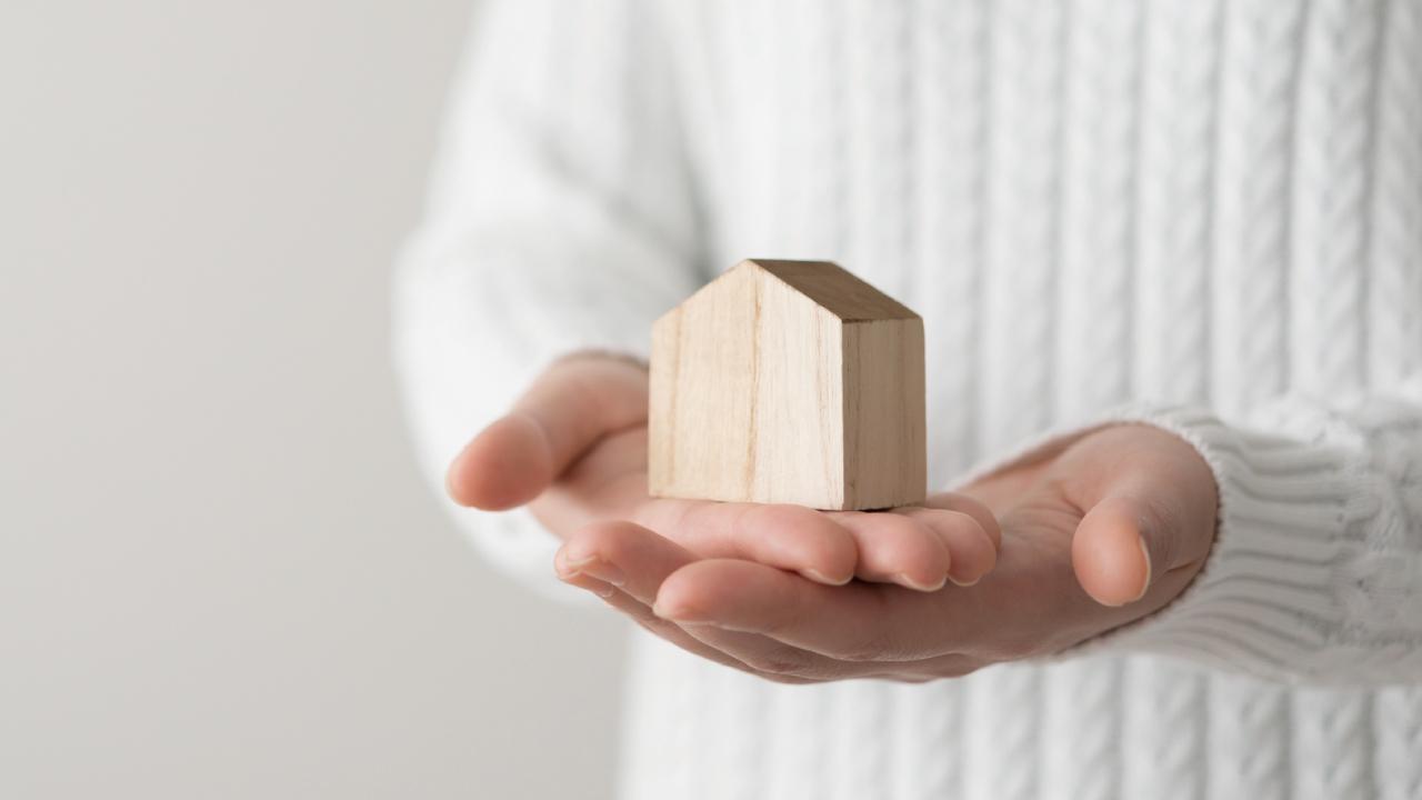 不動産投資による節税のカギを握る「減価償却費」の計算方法