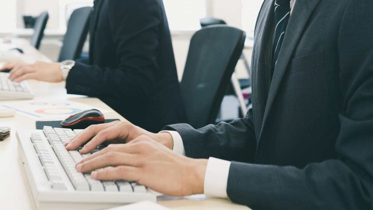 社内評価を上げる、上司も同僚も全員「お客さん」という考え方