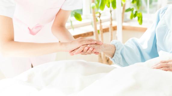 医師との連携が強く求められている「サ高住」の施設