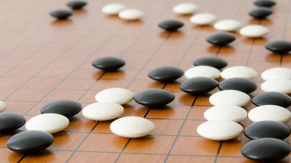 なぜ、プロ棋士には「打つべき一手」が見えるのか?