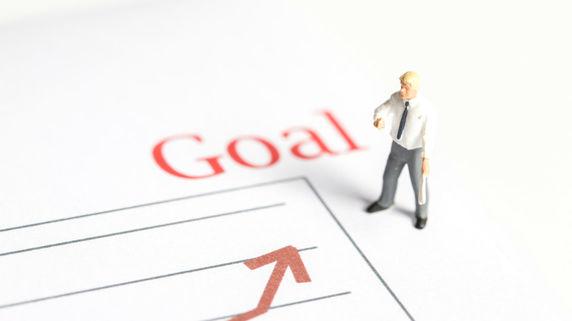 頑張る社員にボーナスを払う会社の「目標設定」は何が違うか?