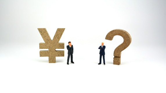 税務面はどこがどう違う?「社団法人」「財団法人」の仕組み