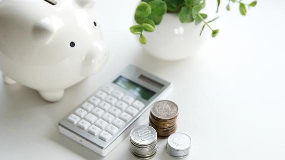 収入の20%を確保⁉「貯蓄体質」になるための家計見直し術