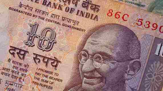 インド中銀の金融政策正常化へのかすかな兆し