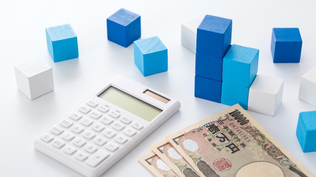 実践的基礎知識月次レポート編 (2)<基準価額・純資産総額の変動要因>