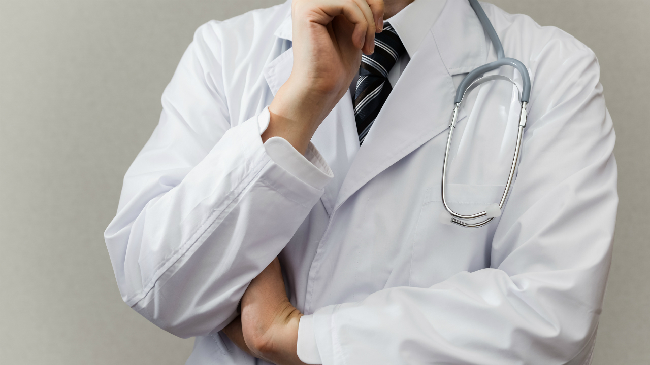 なぜ医師の資産形成には「節税」の視点が欠かせないのか?