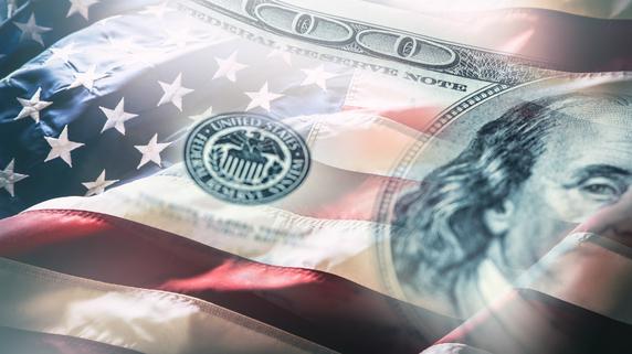 2020年「最弱通貨」の米ドル…1ドル100円割れの可能性は?