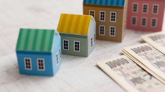 節税目的・・・最高裁判決から見る「養子縁組」の有効性