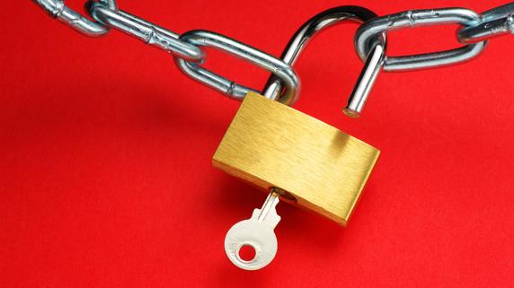 「担保」と「個人保証」の解除に成功した経営者の事例