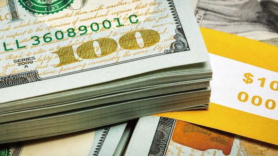 なぜ今、日本人が「ドルの現物資産」を持つ必要があるのか?