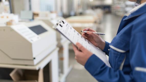 物流のBtoC化…倉庫が直面している「3つの問題」とは?