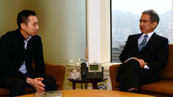イギリス,アメリカ・・・香港の投資家が英語圏の不動産を好む理由