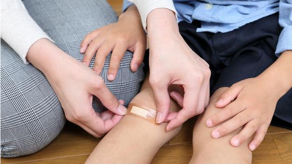 体内における「活性酸素」の役割と重要性