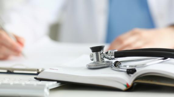 クリニックの経営…「患者に好かれるスタッフ」を育てる方法