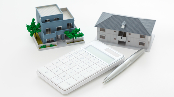 不動産オーナーの「法人化」…4つの形態と選択時のポイント