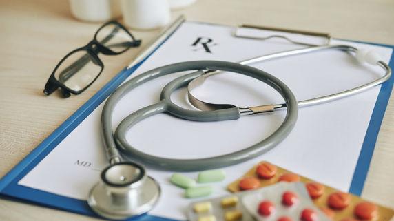 術後の回復の遅れを招く、白内障手術による「合併症」の例②