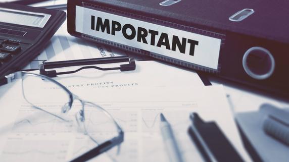 海外不動産の投資先選びで重視したい「流動性」とは?