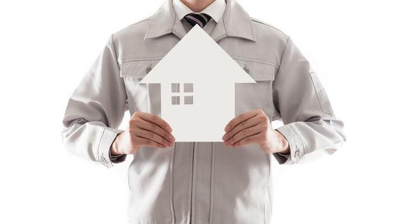 縮小する住宅業界…ハウスメーカーの置かれる「厳しい立場」