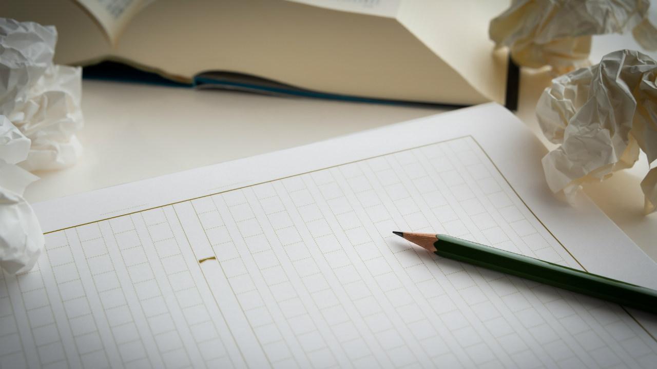 医学部受験の小論文…「将来の医学生に相応しい」内容とは?