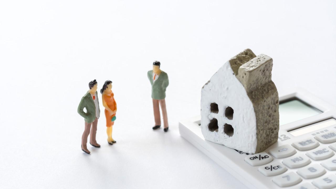 不動産会社からの「家賃値下げ交渉」を受けてはいけないワケ