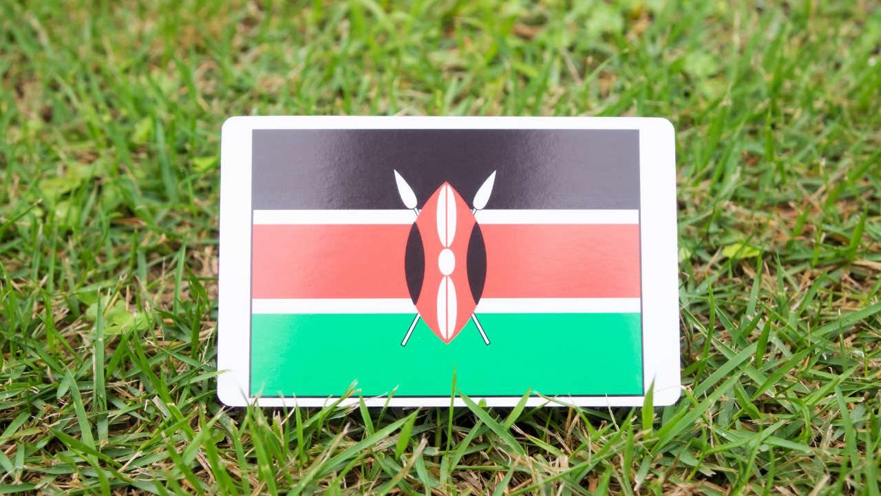 「なんでケニアで、バラなんだ?」現地で判明した思わぬ真実
