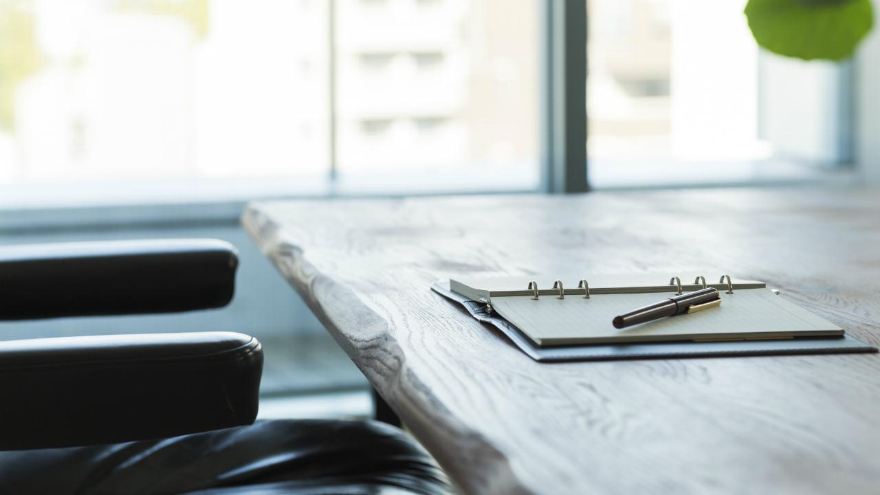 親族内、社内、M&A…3つの事業承継のメリット・デメリット
