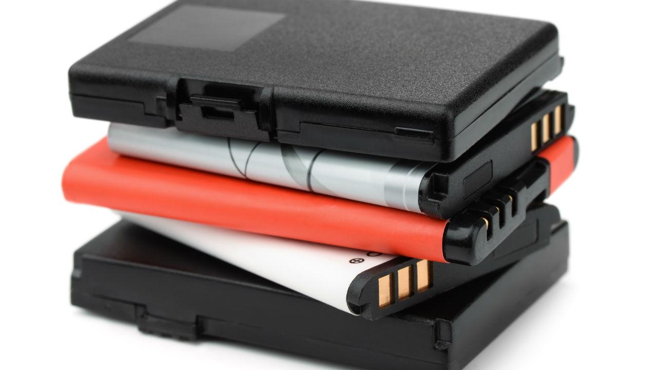 容量・出力2割向上 リチウムイオン電池 東芝が新技術 セパレーター専業メーカーへの影響は?