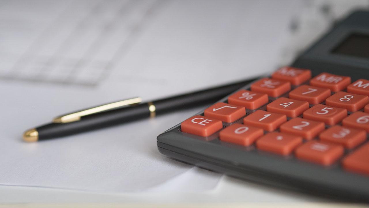 法人保険への加入で得られる「二つのメリット」とは?