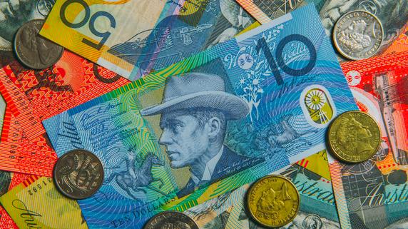 人気外貨・豪ドル…「1ドル=50円は割れない」といえるワケ