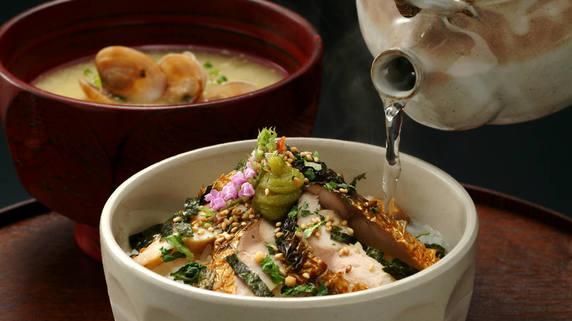 外国の進めた「和食の改善」が、日本に新しい病気をもたらした