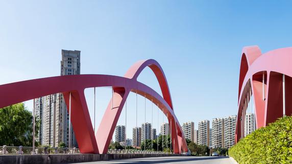 中国の戦略産業、基礎産業をいまだ支配する国有企業の実態