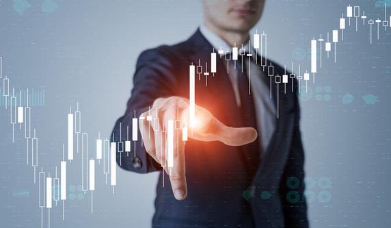 「どうして株価は上がるか」その仕組み、言えますか?