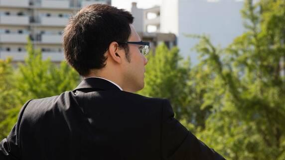 基本給15万円「辞めたいのに」…ブラック企業に入社した新卒のどん底【弁護士が解説】