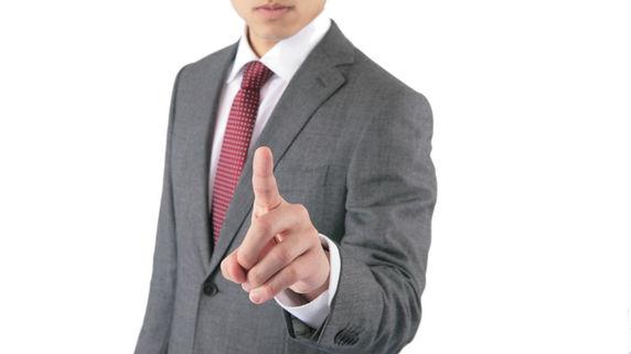 不動産業者と付き合う際に注意したい「業界独特の慣習」とは?