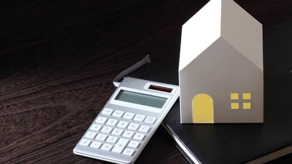 相続対策にも役立つ、不動産の「分析・価格予測」のポイント