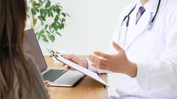 資産家ドクター「医師だから目玉物件を紹介してくれた」