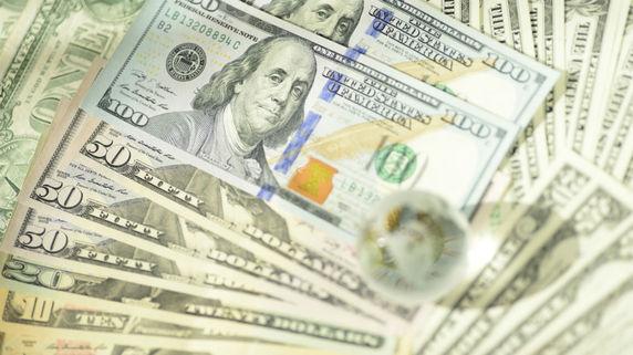 利益が出たら「決算賞与」を使って節税する