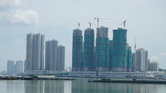 マレーシア不動産投資で注目の経済特区「メディニ地区」とは?