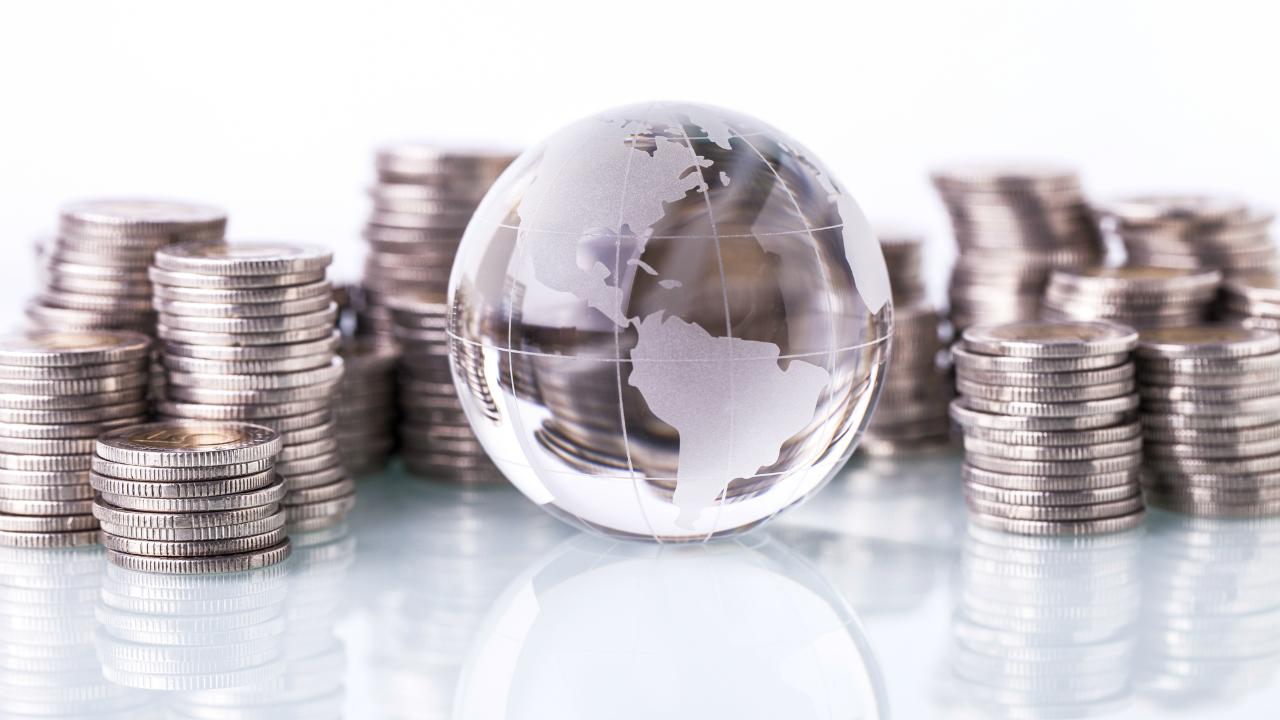 実践的基礎知識投資の必要性編(3)<「貿易立国」から「投資立国」へ>