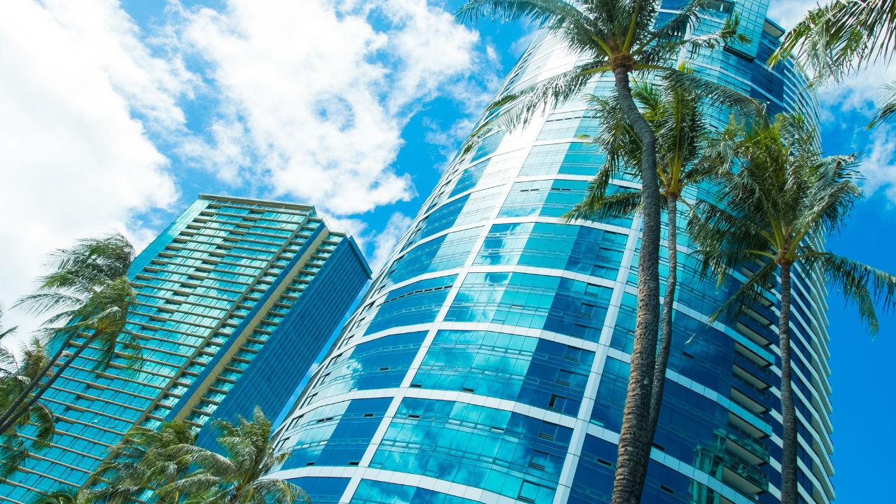 ハワイ不動産の売却・・・売買契約の成立後、引渡しまでの流れ