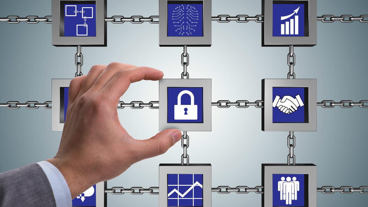 SBI証券主導で「ブロックチェーン技術」を応用した新団体設立