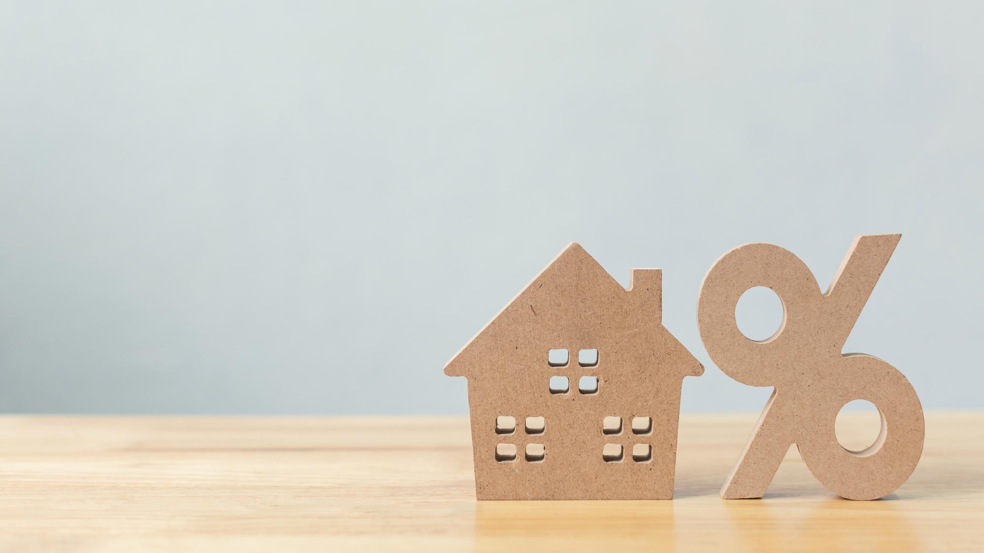 空室率30%越え…賃貸経営の未来はどうなるのか?